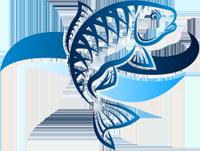 Keleti-főcsatorna horgászház - Keleti Kényelem
